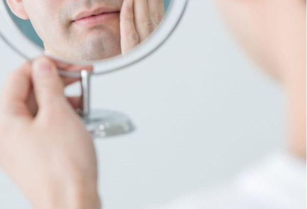 歯列矯正中の痛み、辛さについて